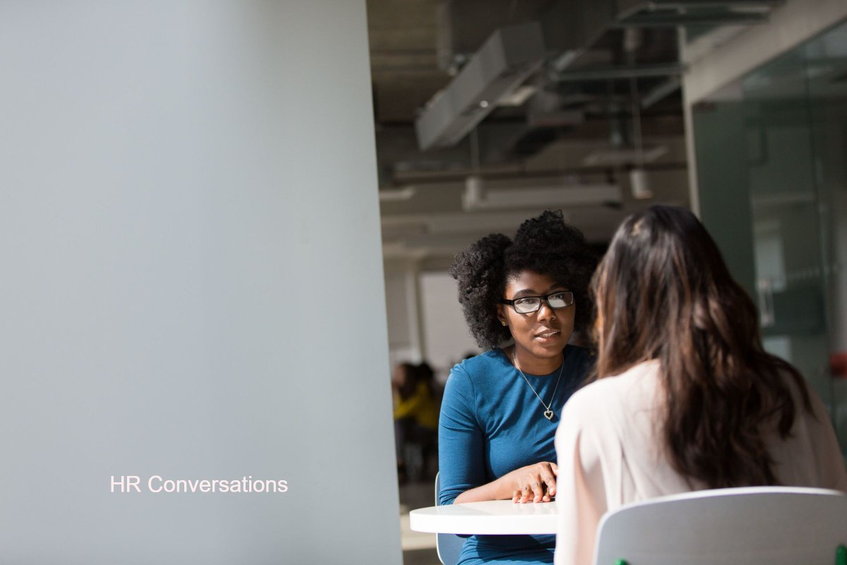 4 Tips to Handle Difficult HR Conversations, While Giving Feedback To Senior Leaders