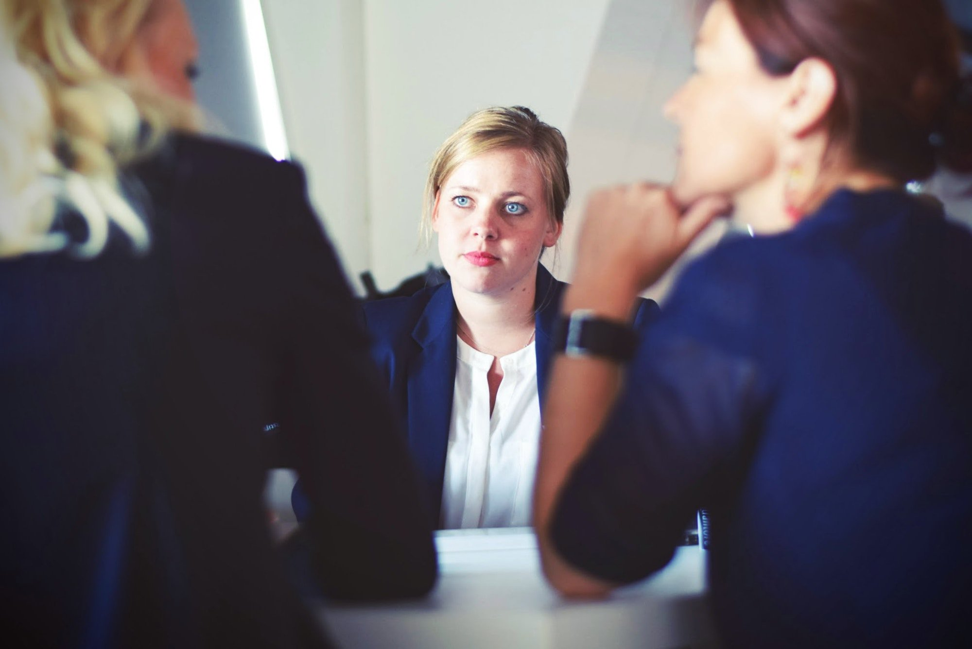 6 Tips To Handle Difficult HR Conversations, When An Employee Is Facing Personal Hardships