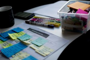 How to prepare the strategic human resource plan for your organisation