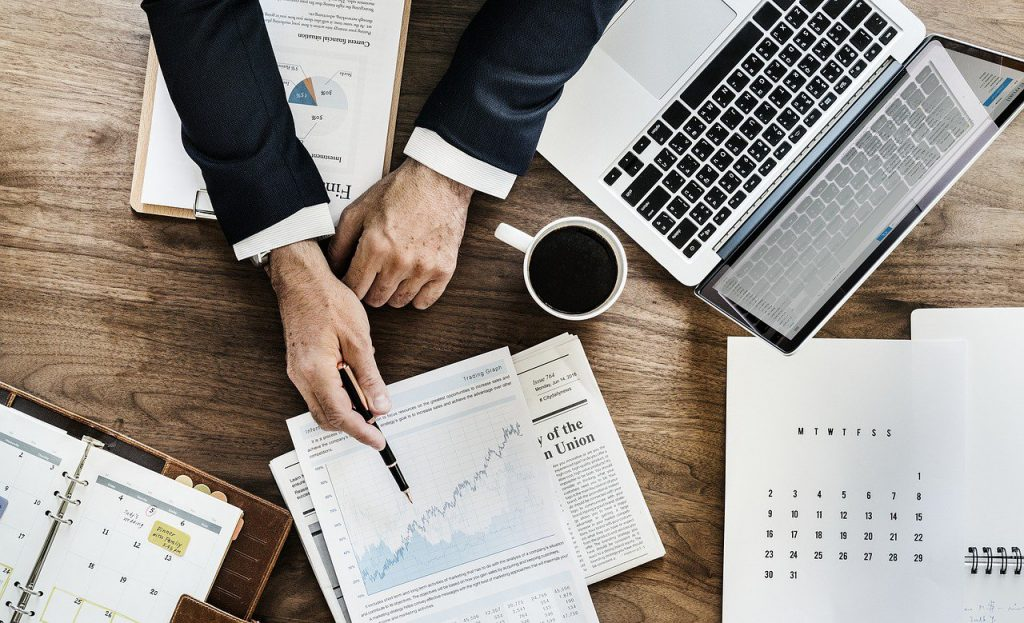 Guidelines for Preparation of Final Reports in HR Consulting