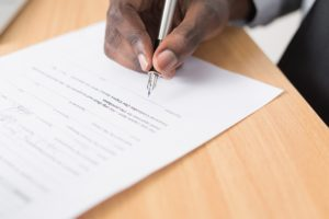 Seven Suggestions for Effective Technical Writing
