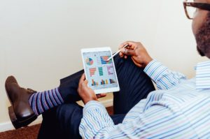An Introduction to HR Analytics